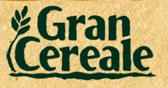 Gran Cereale Barilla