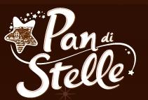 Logo Pan di Stelle Mulino Bianco Barilla