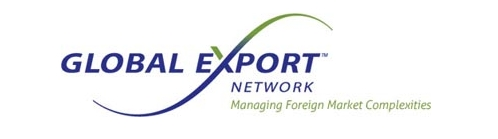 global export network