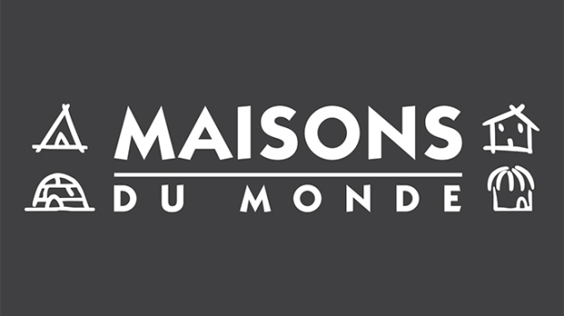 Maisons du monde marketing consumer for Logo maison du monde