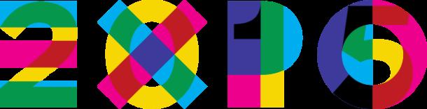 645px-Expo_2015_Logo.svg