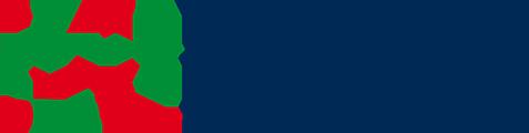 logo-retina italia unica