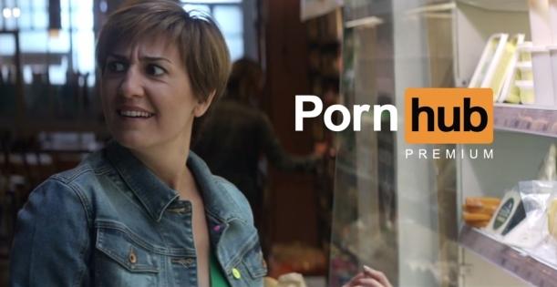 pornmigiano
